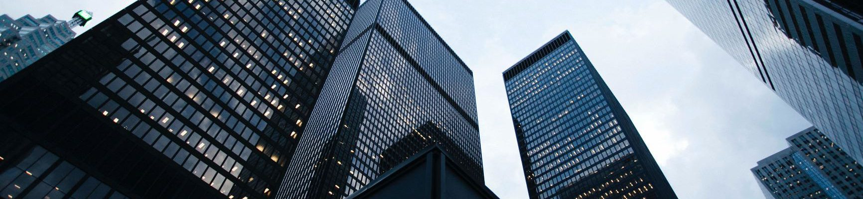 Real estate managed services